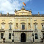 El CSIF critica l'acord de retorn presencial de l'ajuntament de Tarragona
