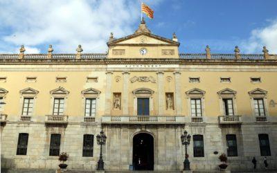 22 entitats ciutadanes rebran una subvenció de l'Ajuntament de Tarragona per la realització d'activitats