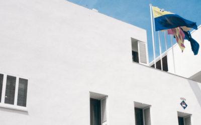 L'Ajuntament de Vila-seca distribueix informació  per a contribuir al correcte funcionament dels edificis