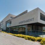 L'Ajuntament de Salou flexibilitza els terminis i tràmits pel pagament de tributs