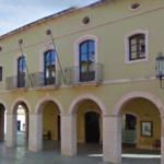 L'Ajuntament d'Altafulla restringeix la mobilitat de tot el personal municipal