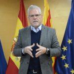 Videomissatge de l'alcalde de Salou sobre la crisi sanitària