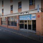 El Govern intervé la residència de Valls que presenta deu positius de coronavirus