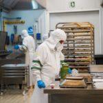 Espanya suma 394 morts pel coronavirus en un dia i porten la xifra de víctimes a 1.720