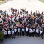 L'Ajuntament de Cambrils commemora el Dia Internacional de les Dones