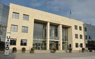 L'Ajuntament de Cambrils modifica el calendari fiscal i amplia els terminis de pagament