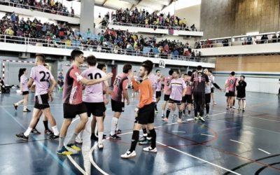 El Torneig Casteller de Futbol se'n va al novembre