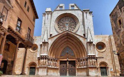 Els Amics de la Catedral convoquen un premi literari per fomentar entre el jovent el coneixement del temple