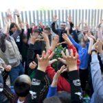 La Generalitat tancarà a partir de divendres totes les escoles, instituts i universitats
