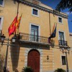 Constantí suspèn la Festa Major de Sant Feliu 2020