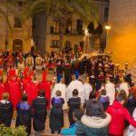 Constantí suspèn tots els actes de la Setmana Santa