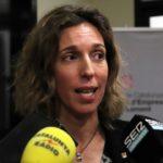 Quarta mort per coronavirus a Catalunya