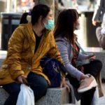 L'Estat suma 514 morts per coronavirus les últimes 24 h i 6.584 nous casos