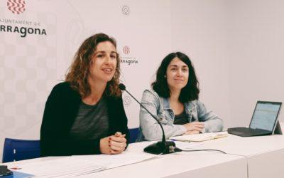 Greus situacions als hospitals de Tarragona