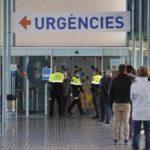 Cinc noves morts i 51 nous positius per coronavirus a la demarcació de Tarragona