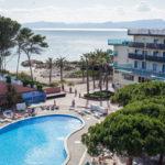 La patronal de la província recomana que hotels i càmpings tanquin