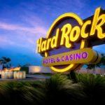 Hard Rock es compromet a adquirir els terrenys per al complex abans del 5 de maig