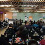 La por al coronavirus frena l'arribada de 15 congressistes de cinc països europeus a unes jornades a Salou