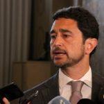 Territori modificarà el decret de renovables per evitar 'l'allau' de propostes rebutjades