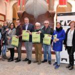 La Primavera Literària porta a la ciutat més de 50 activitats