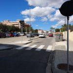 Torredembarra treu a licitació la creació d'un pulmó verd al nucli urbà