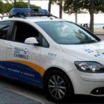 La Policia Local de Cambrils denuncia un noi de 12 anys que s'havia escapat d'un centre de menors de Reus