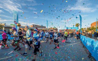 La Marató de Tarragona deixa de celebrar-se pel decreixement de participació