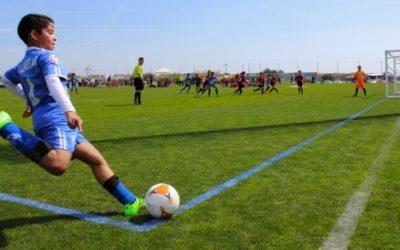 Cancel·lada la 20a edició del Mare Nostrum Cup a la Costa Daurada