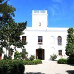 El Mas Miró reobre portes amb nous espais visitables per al públic