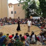 El Morell suspèn el PrimaverArt i ajorna la programació teatral