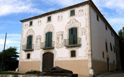 L'Arxiu Municipal del Morell anima a documentar la pandèmia del coronavirus