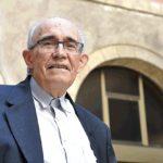 Mor mossèn Joan Aragonès, personalitat emblemàtica en la història recent de l'Hospital de Santa Tecla