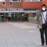 Salut confirma 69 nous morts per coronavirus a Catalunya i s'eleva la xifra de víctimes a 191