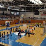 L'Ajuntament tanca les instal·lacions esportives municipals com a actuació preventiva pel covid-19