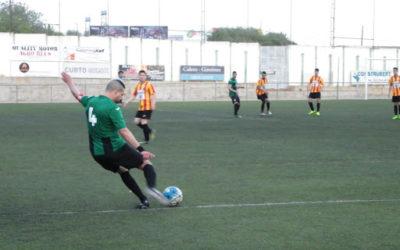 La Federació Catalana de Futbol també presenta un expedient de regulació temporal d'ocupació
