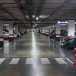 L'Ajuntament de Tarragona ofereix aparcament gratuït als sanitaris