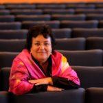 8-M: Les dones que manen a la Universitat, acostumades a generar consensos