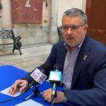 Ricomà i set alcaldes més d'ERC reclamen al govern espanyol que permeti als ajuntaments gastar el superàvit
