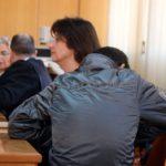 L'acusat de matar un home a Cambrils va confessar el crim als familiars, segons l'excunyada