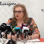 El PSC reclama a Ricomà que 'deixi de tapar les vergonyes de la Generalitat'