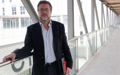 Santi Castellà: 'Cap infant sense alimentació bàsica garantida'