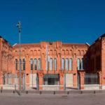 La URV denuncia que es rebaixen les exigències de l'estudi de risc en la salut de la incineradora de Constantí