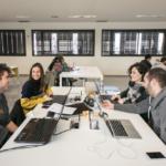 Els màsters de la URV aposten per la flexibilitat i la virtualitat