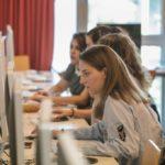La URV serà a la fira virtual de les universitats catalanes per a futurs estudiants de grau