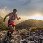 Suspesa la cursa de muntanya UT Llastres