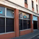 Jornada negra a la demarcació de Tarragona: nou morts i 32 nous casos de coronavirus