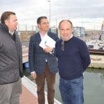 El Nàutic de Cambrils presenta un ERTO que afecta a 14 treballadors