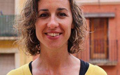 Laia Estrada: 'El Capital o la Vida'