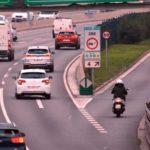 La mobilitat a la província de Tarragona s'enfonsa un 81% pel confinament