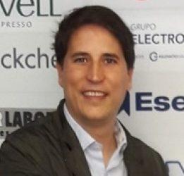 Francesc Pintado: 'L'Associació d'Empresaris d'Hostaleria davant la crisi del coronavirus'